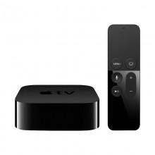 Apple TV 32GB 4ª Geração