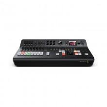 Switcher Blackmagic ATEM Television Studio Pro HD