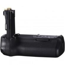 BG - E14 Grip Canon