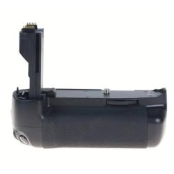 Bateria Grip Canon BG-E7