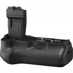 Bateria Grip Canon BG-E8