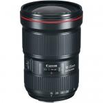 Lente Canon EF 16-35mm f / 2.8L III USM