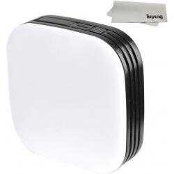 GODOX Iluminador LED LEDM32
