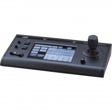 Controle Remoto JVC RM-LP100