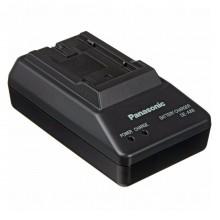 Carregador de Bateria Panasonic AG-B23P
