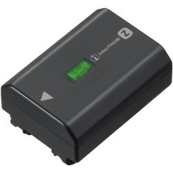 Bateria SONY recarregável tipo Z - NP-FZ100