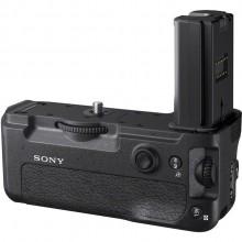 Grip Vertical Sony linha A7RM3 / A9 - VG-C3EM