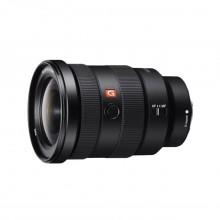 Lente Sony zoom grande angular FE 16-35 mm G Master | SEL1635GM