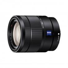 Lente Sony Vario-Tessar T* FE 16-70 mm F4 ZA OSS | SEL1670Z