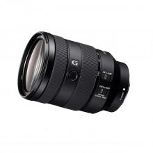 Lente Sony FE 24-105mm F4 G