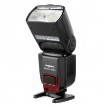 Flash Yongnuo Speedlite YN-568EX II