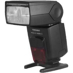 Yongnuo YN568EX III Speedlite para câmeras Canon