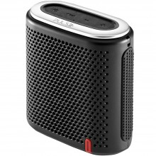 CAIXA DE SOM MINI BLUETOOTH 10W PULSE SP236
