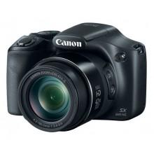 Câmera Canon PowerShot SX520 HS