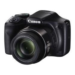 Câmera Canon PowerShot SX540 HS