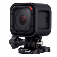 Câmera GoPro Hero 4 Session Black