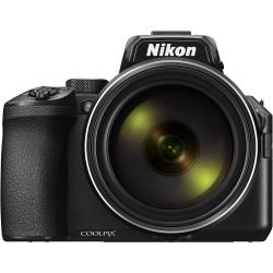 Câmera Nikon Coolpix P950