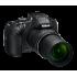 Câmera Nikon Coolpix B700
