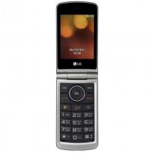 Celular LG G360 Dual Flip
