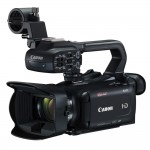 Filmadora Canon Profissional XA11