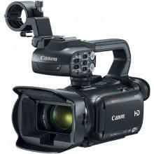 Filmadora Canon Profissional XA35