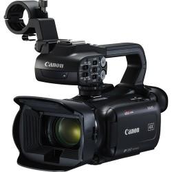 Filmadora Canon Profissional XA40