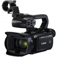 Filmadora Canon Profissional XA45