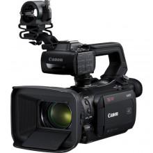 Filmadora Canon Profissional XA55