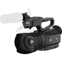 Filmadora JVC GY-HM200 4K