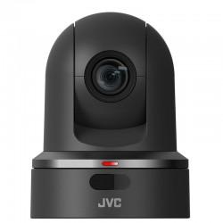 Filmadora JVC KY-PZ100B
