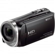 Filmadora Sony Handycam HDR-CX455