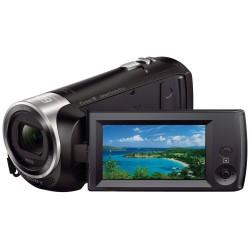 Filmadora Sony Handycam HDR-CX405 HD