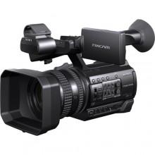 Filmadora Sony HXR-NX100