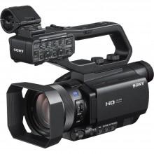 Filmadora Sony HXR-MC88 Full HD