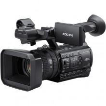 Filmadora Sony PXW-Z150