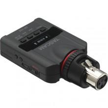 Gravador de Voz Tascam DR-10X
