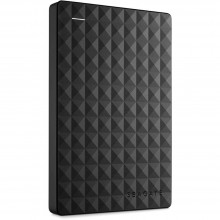 "HD Externo Seagate 1TB 2.5"" Expansion USB 3.0"