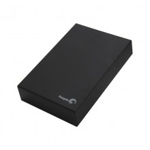"HD Externo Seagate 2TB 3.5"" Expansion USB 3.0"