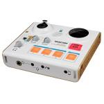 Interface de Áudio Tascam MiniStudio Personal US-32