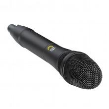 Microfone de Mão Sony UWP-D12