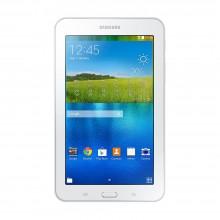 Tablet Samsung Tab E Lite SM-T113