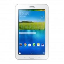 Tablet Samsung Tab E Lite SM-T116