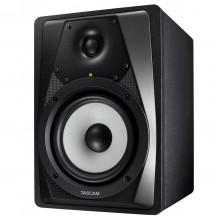 Monitor de Áudio Tascam VL-S5